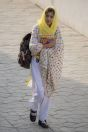 Girl, Mansehra