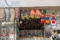 Decoration for cars, Mansehra