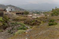 Odigram, Swat