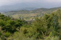 Timergara, Lower Dir