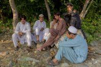 Boys, Shah Alam Baba