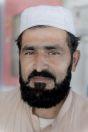Muž, Waziristán