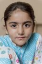 Little girl, Bannu