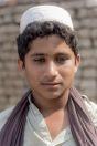 Boy, Ghoriwala