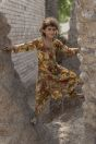 Little girl, Ghoriwala