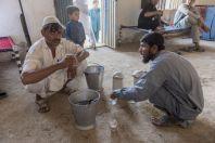 Men, Ghoriwala