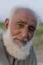 Old man, Ghoriwala