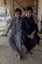 Boys, Shahbaz Khel