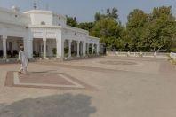 Kalabagh museum