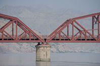 Kalabagh Bridge