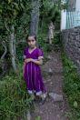 Little girls, Alioti