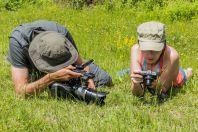 Fotografování, Băniţa