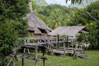 Damai Santubong