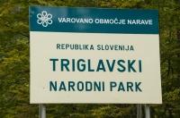NP Triglav
