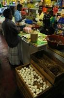 Shop, Deniyaya