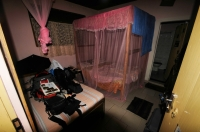 Accommodation in Deniyaya