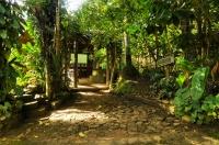 Sinharaja Rest, Deniyaya