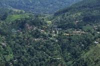Ella village