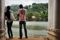 Date, Kandy