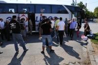 Skořápky - balkánský hazard