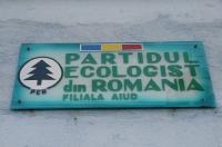 Ekologický klub