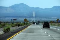 Směr Nevada
