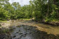 Řeka Shypot, Tur'ya Polyana