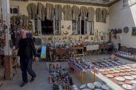 Souvenýry, Samarkand
