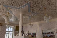 Gumbaz Synagogue, Samarkand