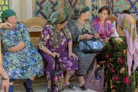 Lidé Samarkandu