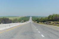 Na cestě do Taškentu