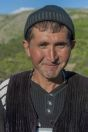 Shepherd, Taxtaqoraka Davon