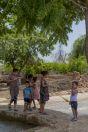 Kids, Mekhnatozad