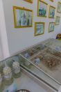 Silk manufactory, Termez