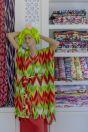Silk shop, Termez