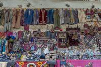 Junk shop, Bukhara