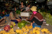 Trh, Ninh Binh