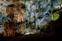 Jeskyně Phong Nha