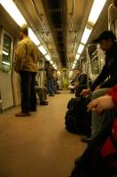 Metro, Káhira