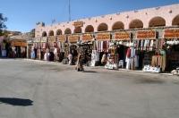 Philae, Aswan