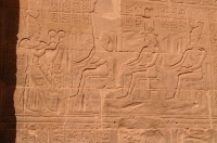 Hieroglyphics, Philae