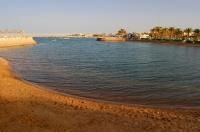 Red Sea, Hurghada