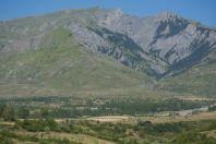 Nikolica Protected Landscape