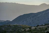 Pohoří Nemërçkë, Leskovik