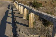 Bridge, Petran