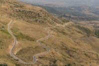 Cesta k do Cajupit