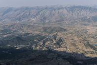 Pohoří Gjerë
