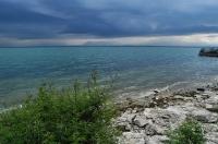 Skadar Lake, Zogaj
