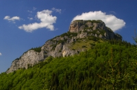NP Malá Fatra, Slovakia 2008