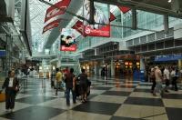 Letiště Mnichov